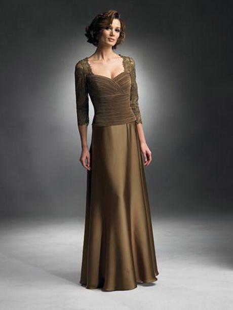 Evening dresses plus size ireland
