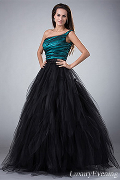 gowns mature women for Ball