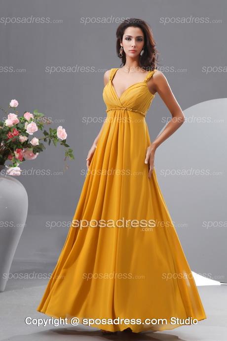 Long Evening Dresses For Petite Ladies 77