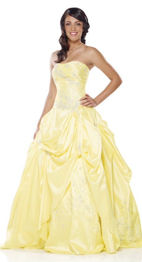 Formal Dresses Gold Coast Online 48