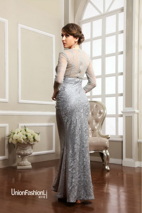 Cheap evening dresses uk next day delivery boutique prom for Best place to buy cheap wedding dress