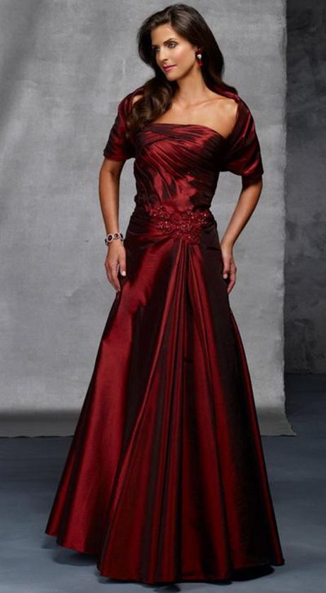Evening dresses shawl