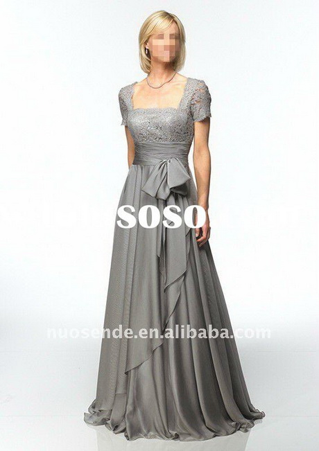 Evening Gowns For Older Women