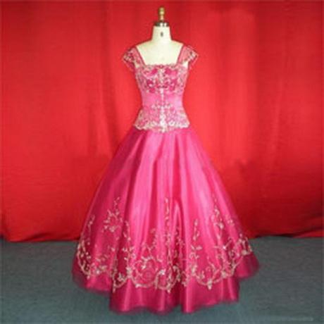Wholesale chiffon dress buy latest party wear dresses for girls