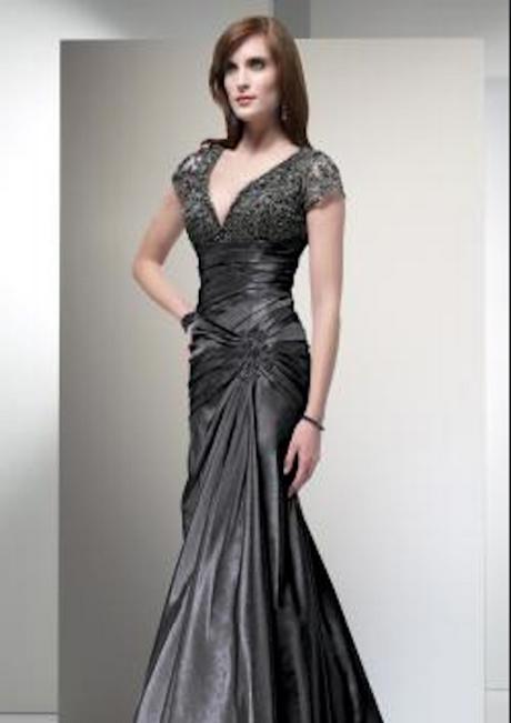 Evening Dresses Perth 53
