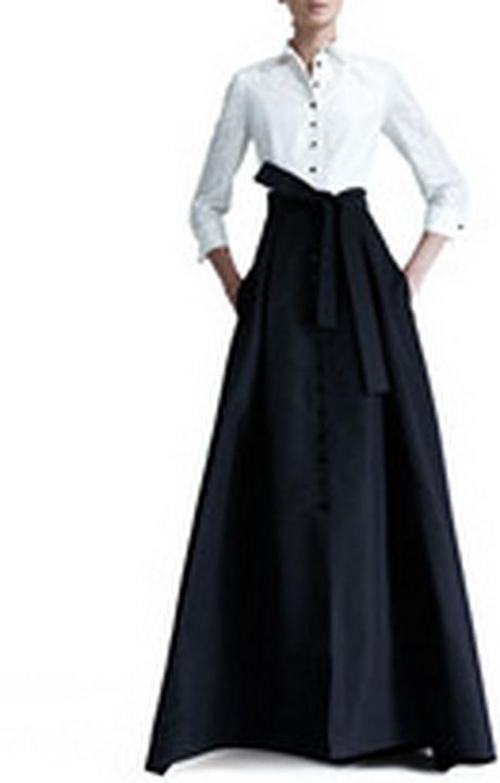 Shop Evening Dresses 25