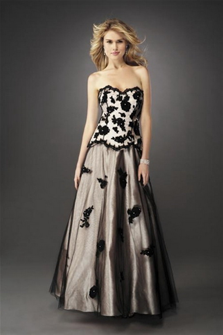 Long Formal Prom Dresses, Long Designer Gowns. Are you searching for a long dress for a special event? Choose from Simply Dresses' hundreds of long designer gowns and full-length evening dresses from the top prom dress designers. Here you will find long formal evening gowns, long prom dresses, floor-length designer pageant gowns, and long.