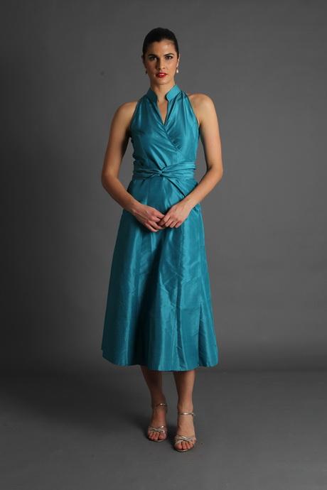 Cheap Prom Dresses Adelaide 4