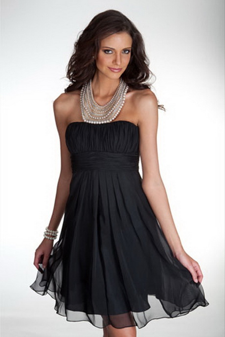 Evening Dresses Brisbane