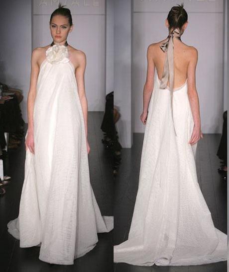 Платье в пол своими руками быстро и без выкройки
