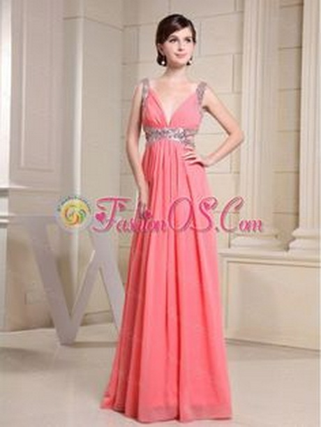 Hire Evening Gowns Sydney 101