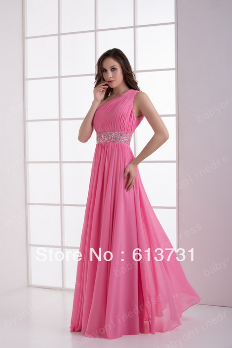 Evening dresses for weddings for Wedding guest dresses sale