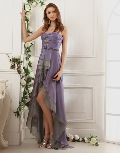 Model Formal Dresses For Women Over 40 Cocktail  Dresses For Women