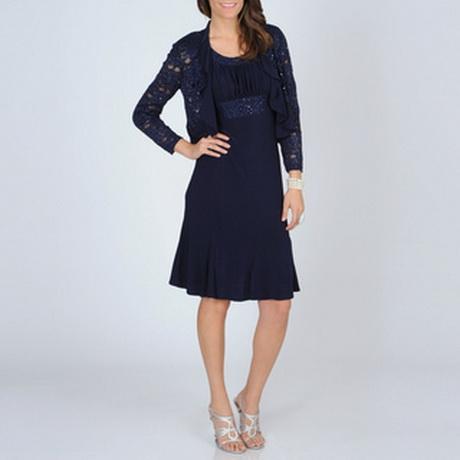 Elegant Summer Sales On Dresses For Women Over 50