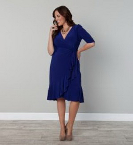 arden b plus size clothes