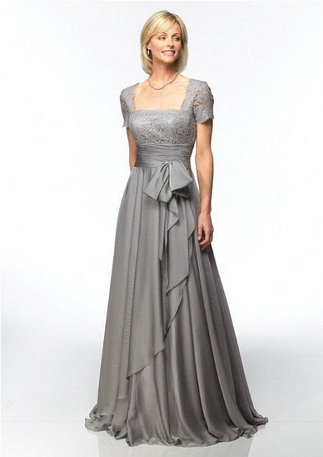 Ball gowns for mature women