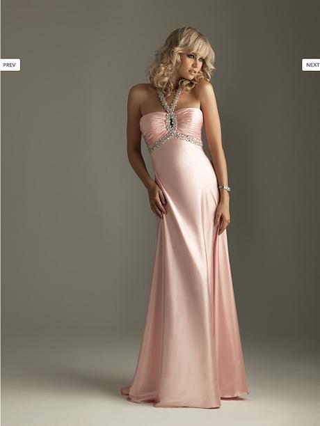 Evening Dresses Perth 14