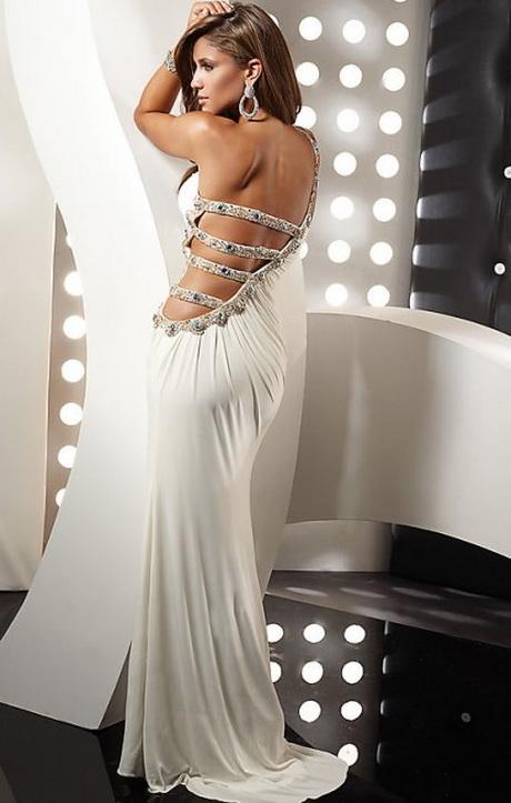 Exotic Prom Dresses