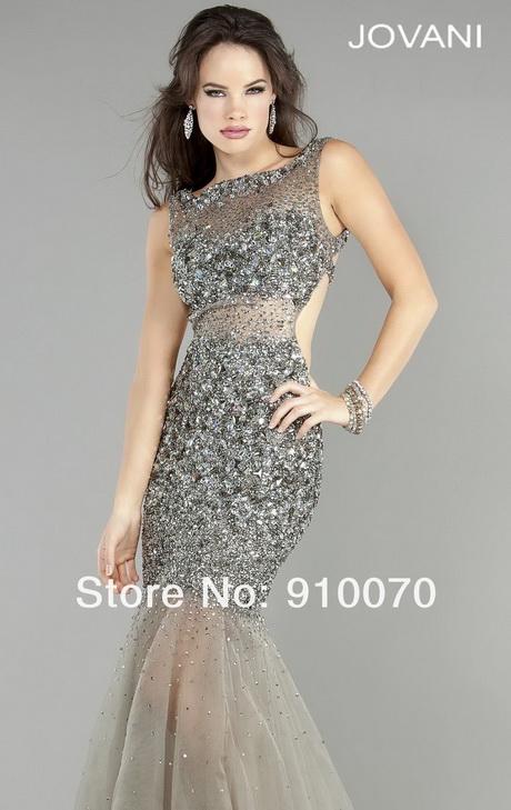 expensive evening dresses