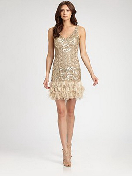 Bloomingdales Women S Cocktail Dresses Homecoming Prom Dresses