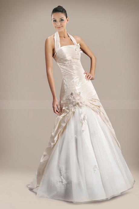 Extravagant Wedding Gowns