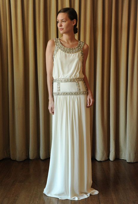 Temperley-London-Wedding-Gown