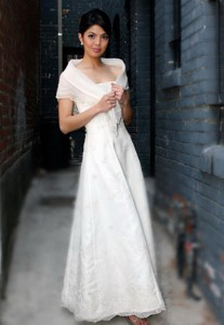 Modern Filipino Wedding Dresses : Filipiniana wedding gowns