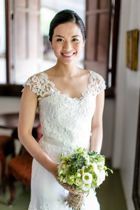 Modern Filipino Wedding Dresses : Modern filipiniana related keywords suggestions