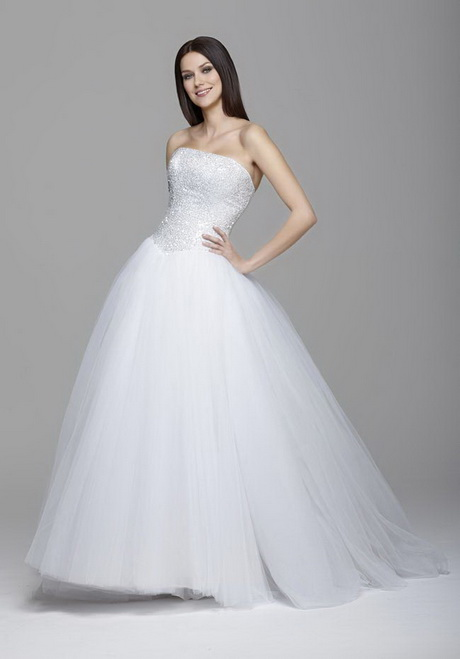 Find your dream wedding dresses