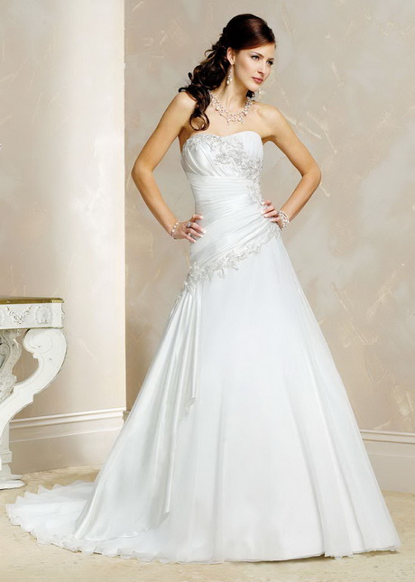 Perfect wedding dress quizzes bridesmaid dresses for How to find the perfect wedding dress
