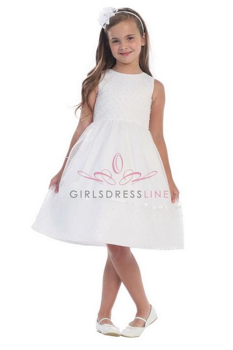 short white wedding dresses 2014 male models picture