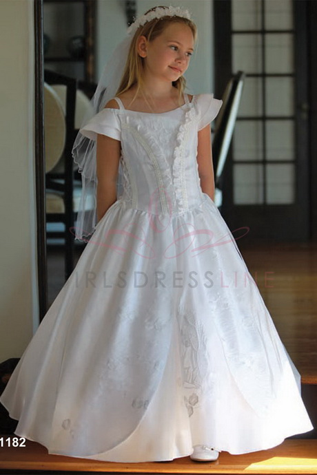cheap wedding dresses $99