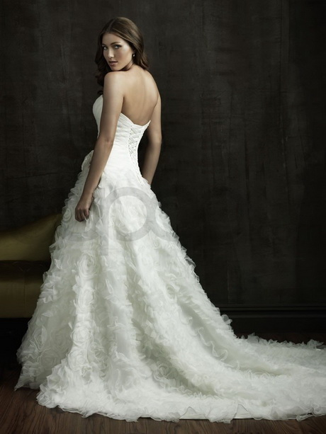 Fitted ball gowns for Fitted ball gown wedding dress