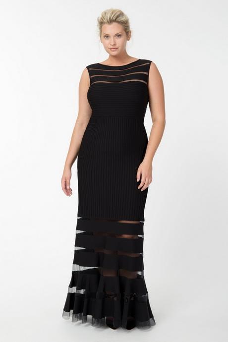 Flattering Plus Size Dresses