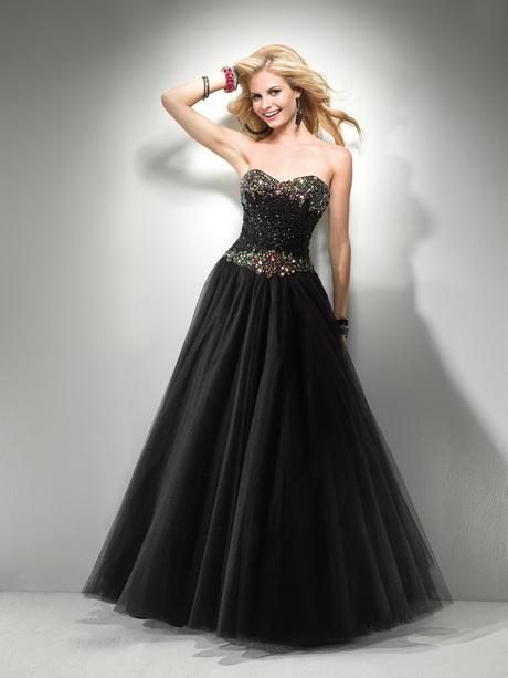 flirt prom dresses 2010 maggie