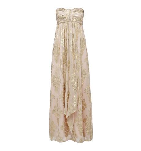 Forever New Maxi Dresses