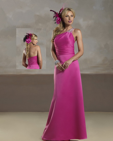 Forever Yours Wedding Gowns: Forever Yours Bridesmaid Dresses