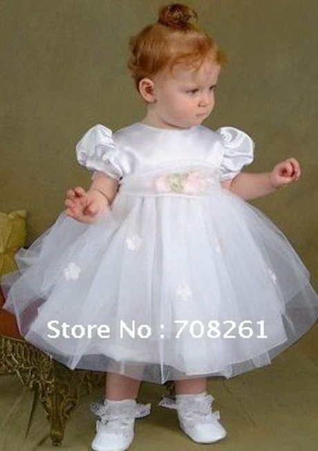 Baby Dresses At Sears Wedding Planning Websites
