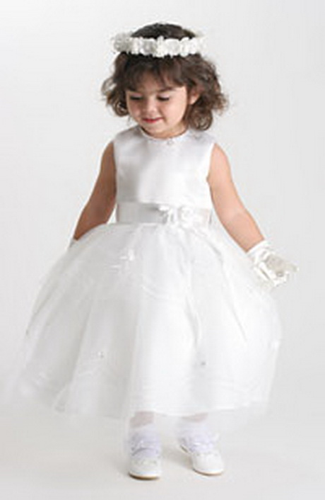 Latest eid dresses beautiful, cute and elegant collection for baby girls has been successfully launched and praised a lot by all the valuable customers.