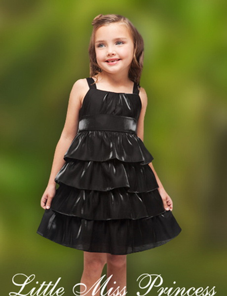 FREE SHIPPING available - Shop girls' dresses at JCPenney. Get affordable girls' clothing & dresses from top brands. Enjoy stylish clothes for girls.