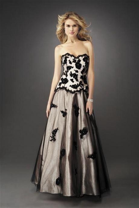 Formal dresses for petite women - photo #3
