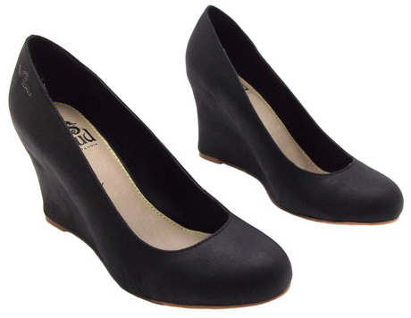 formal shoes for