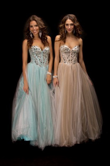 Year 12 Graduation Dresses Adelaide 14