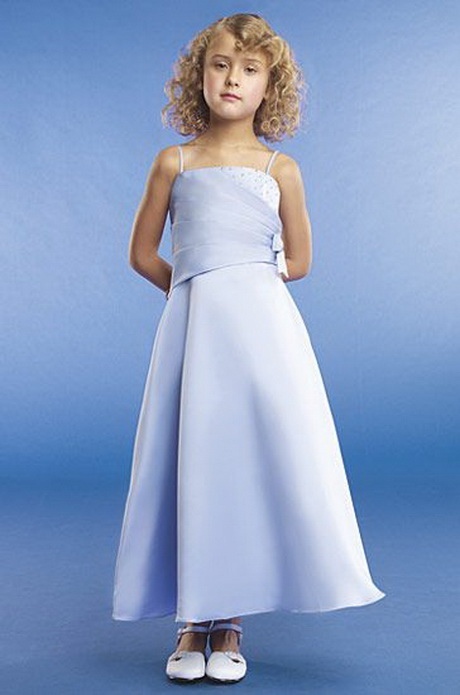 Get free shipping on girls' designer dresses in sizes at Neiman Marcus. Choose from a variety of styles & colors.