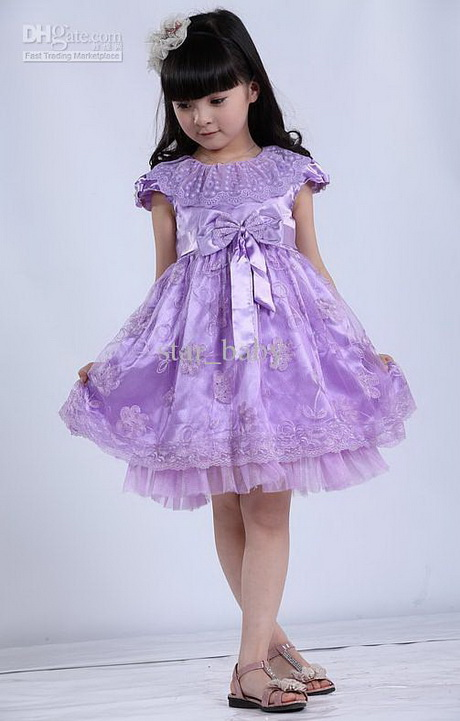 You searched for: girls lace dress! Etsy is the home to thousands of handmade, vintage, and one-of-a-kind products and gifts related to your search. No matter what you're looking for or where you are in the world, our global marketplace of sellers can help you find unique and affordable options. Let's get started!