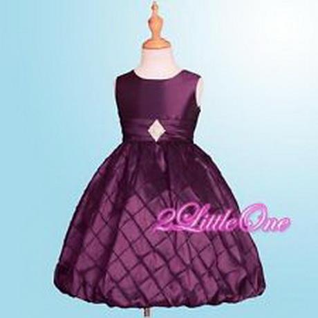 formal dresses for girls size 12
