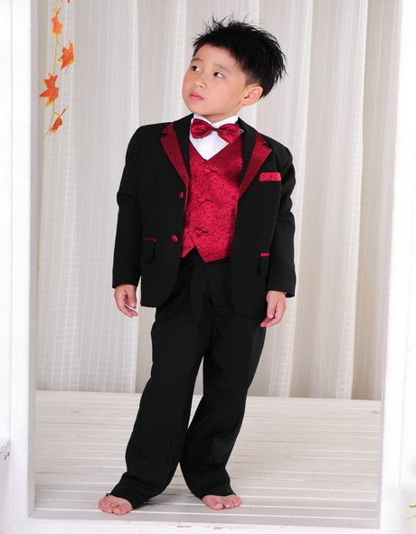 Free shipping on best-dressed kids' shop at abpclan.gq Shop blazers, dresses, shoes & more from the best brands. Totally free shipping & returns.