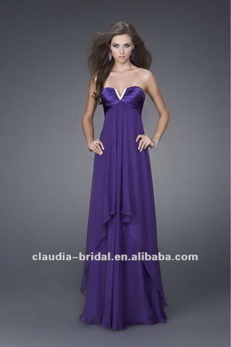 Amazoncom: maternity formal dresses: Clothing, Shoes