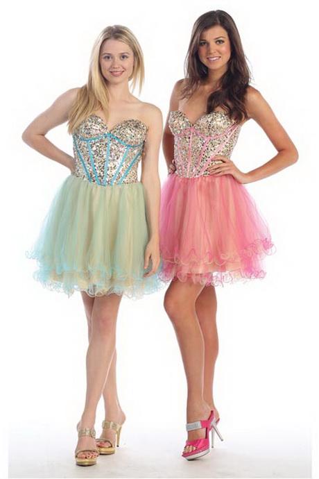 Formal dresses for tweens for Wedding dresses for tweens