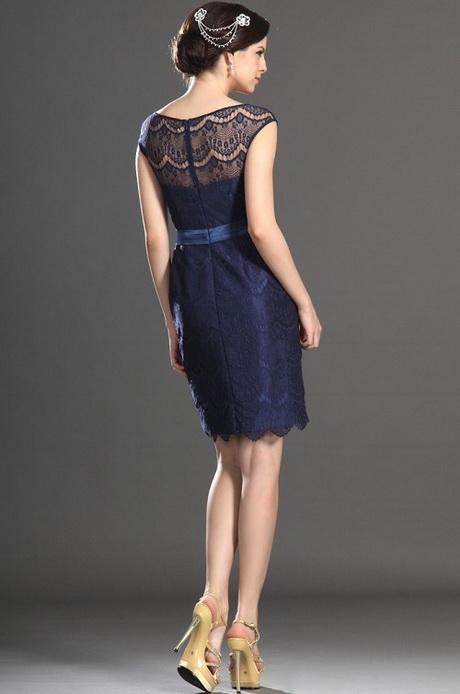 Formal Dresses For Women Over 40